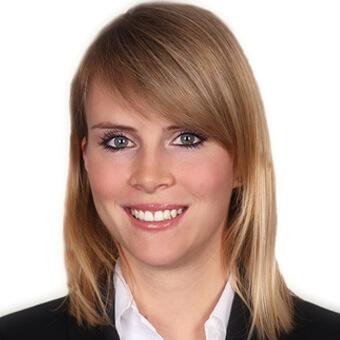 Ms. Julia Dorfmeister - Head of Administration at Wimpolestreet London